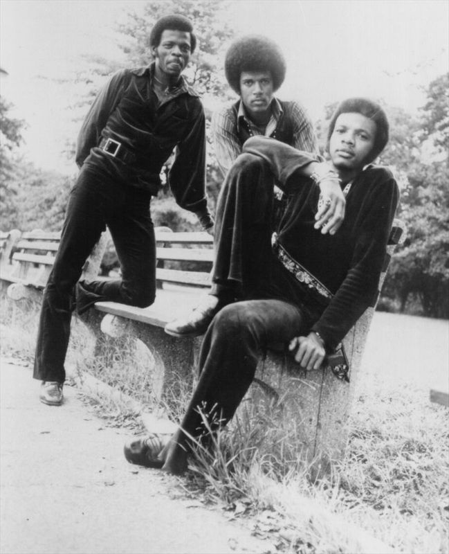 The Delfonics | Music | Music, Soul singers, Soul jazz