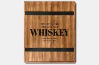 The 100 Most Exceptional Whiskeys in the World |