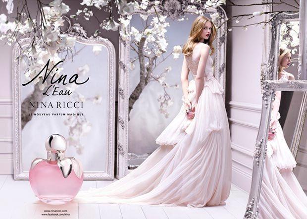 29 ideeën over Parfum | nina ricci, parfum si, parfum maken