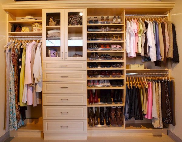 1000 images about closet inspiration on pinterest closet custom closets and ironing board storage
