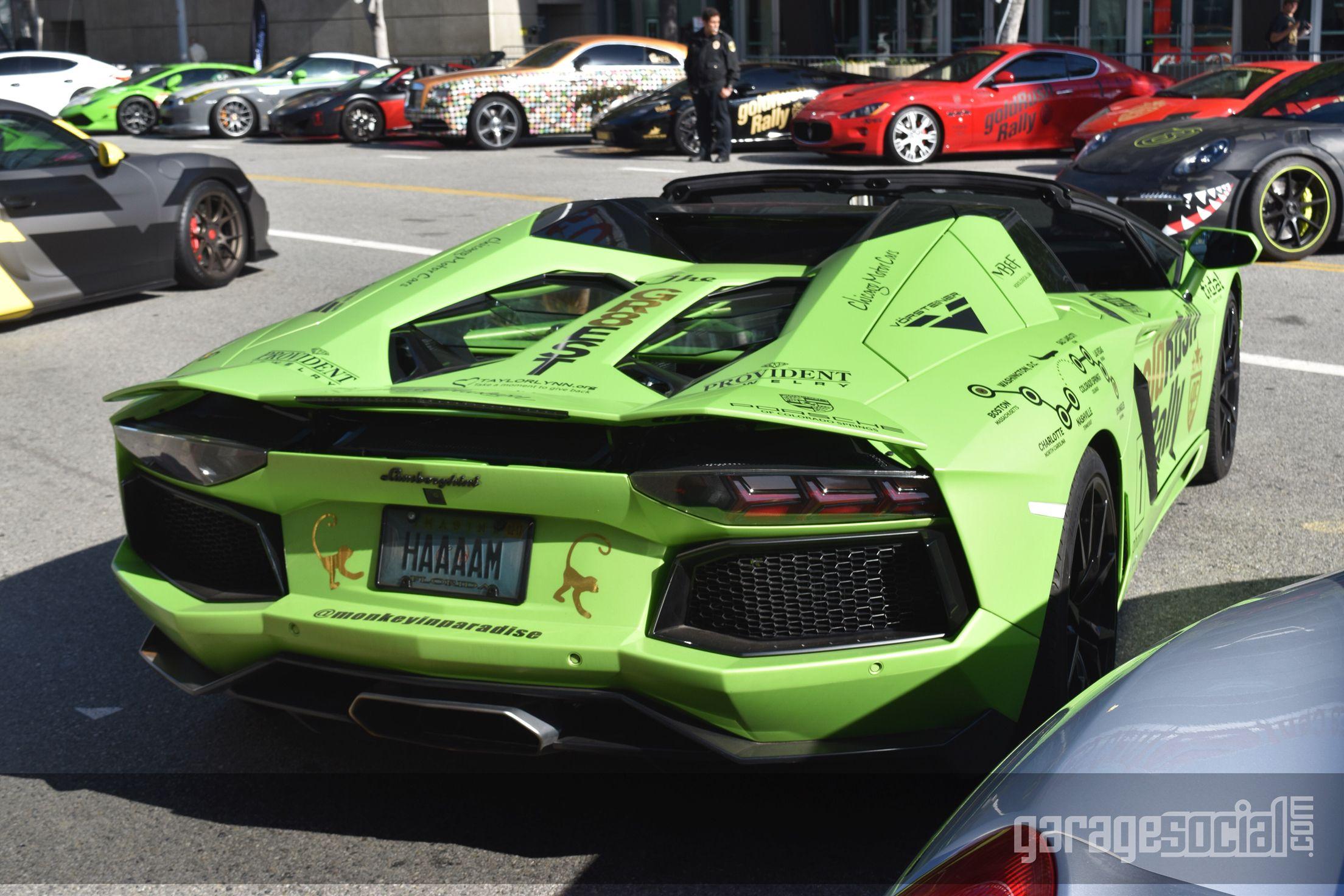 pin on sports cars luxury cars pinterest