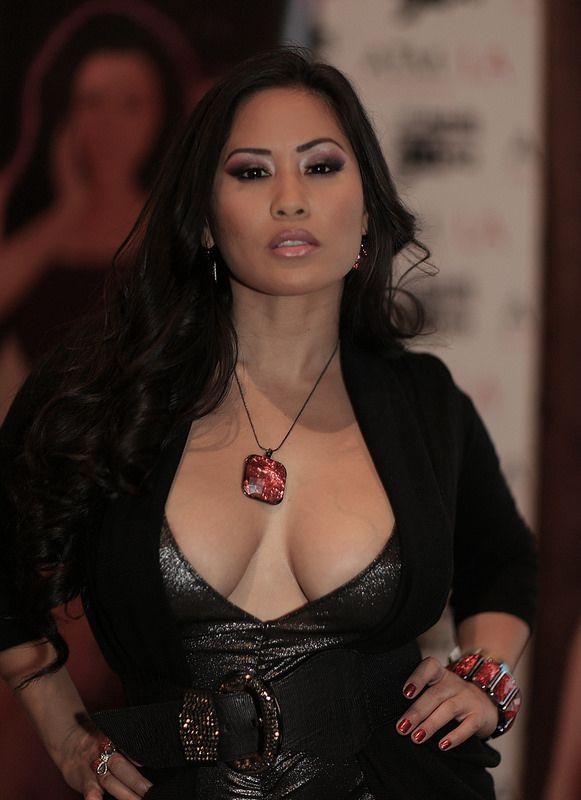 Jessica Bangkok Free Porn Forum 17