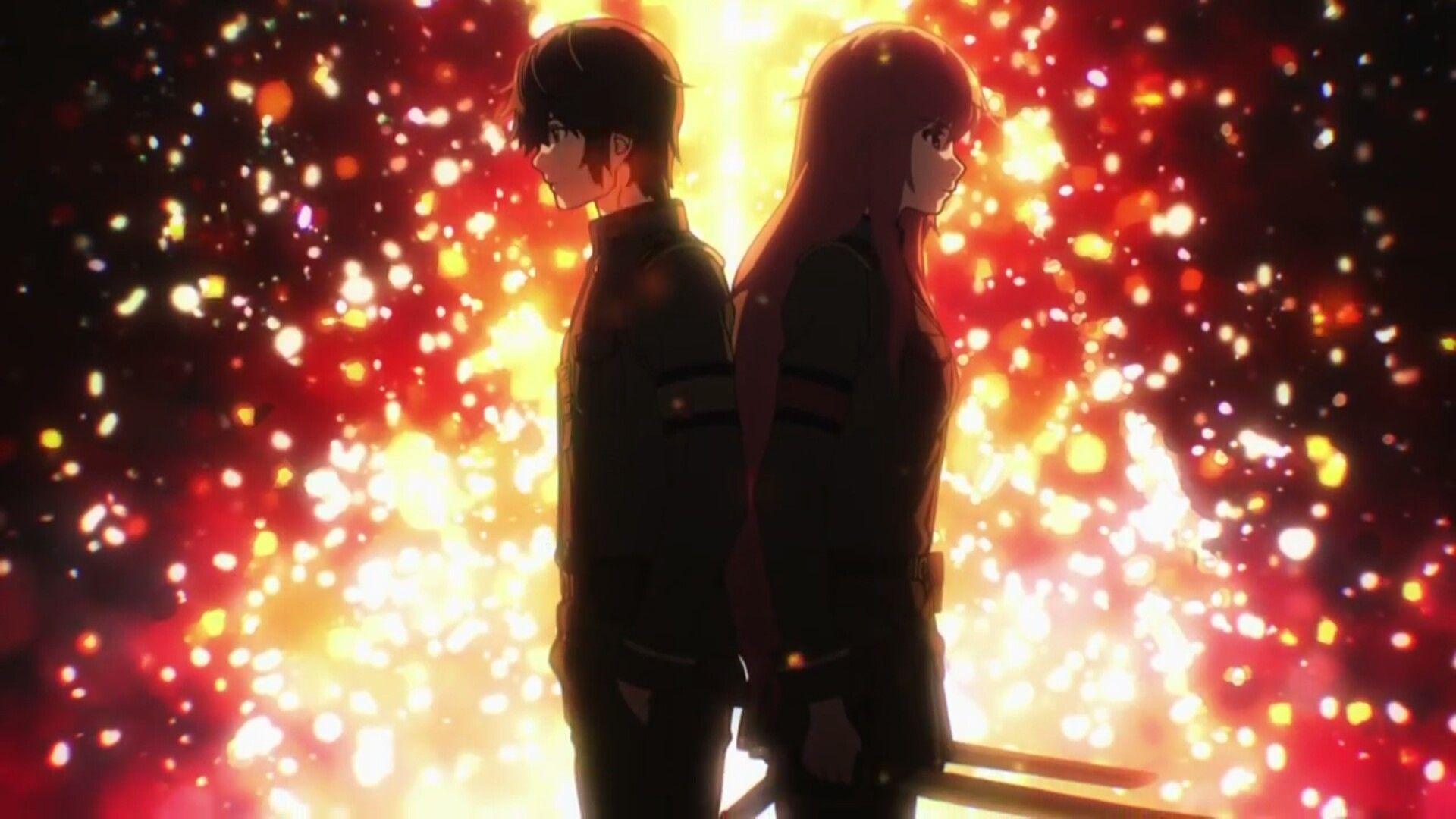 33 Best Alderamin On The Sky Images Sky Anime Yatori