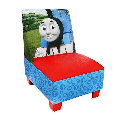 thomas train chair comfy nursing harmony kids toddler the armless 9 98