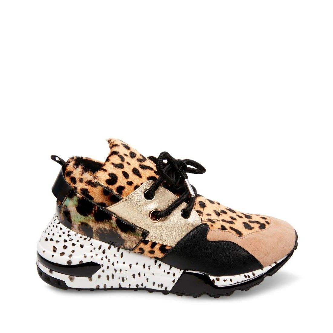 CLIFF ANIMAL in 2020   Casual sneakers