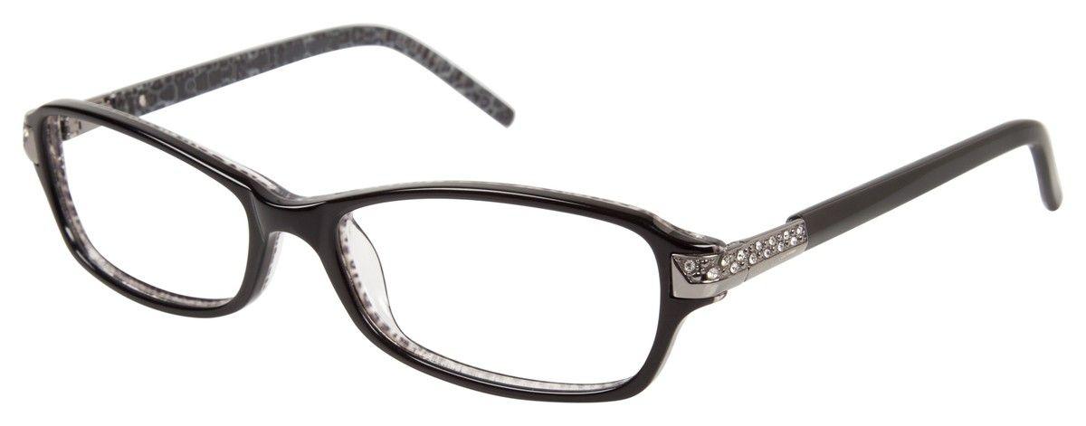 ELLEN TRACY ELENI   Glasses!!   Pinterest