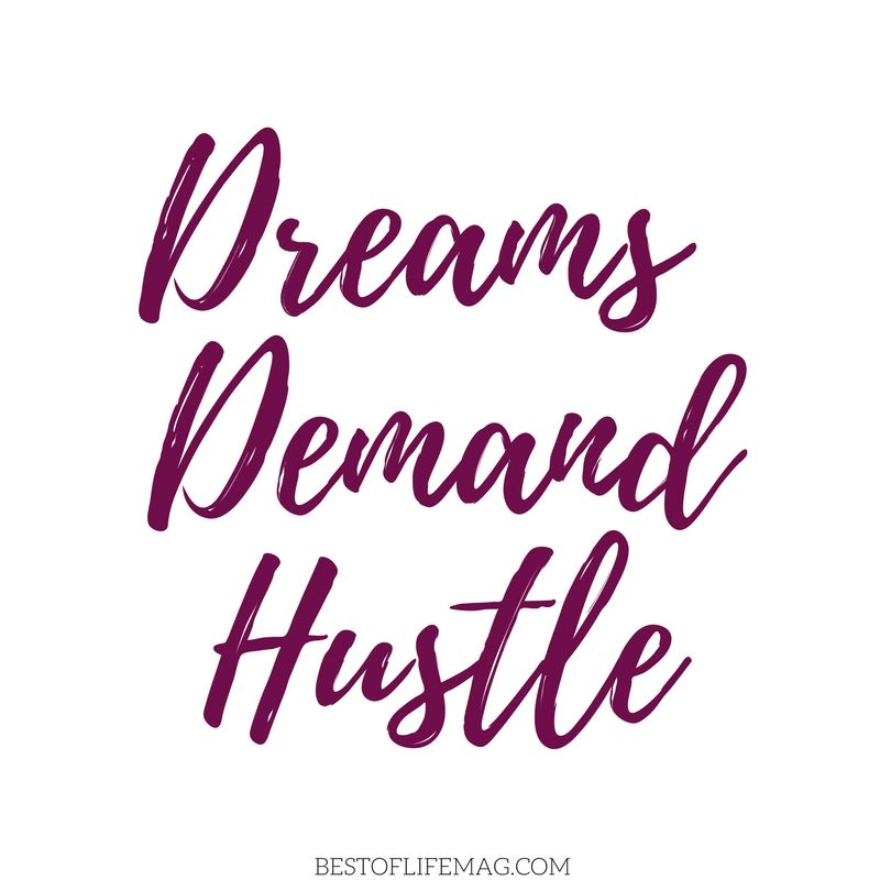 60 Hustle Quotes For Women POPULAR Now Pinterest Hustle Quotes Awesome Hustle Quotes