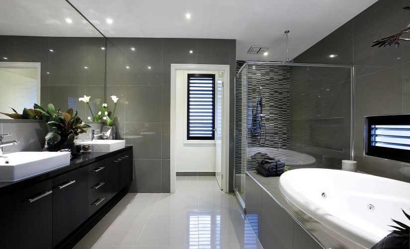 House Design Bristol Porter Davis Homes Bathrooms Pinterest Bristol House And Interiors