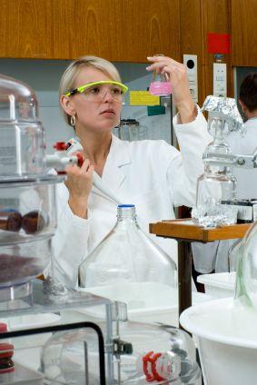 Guide To Biochemistry Careers Biochemistry Career Degree Jobs