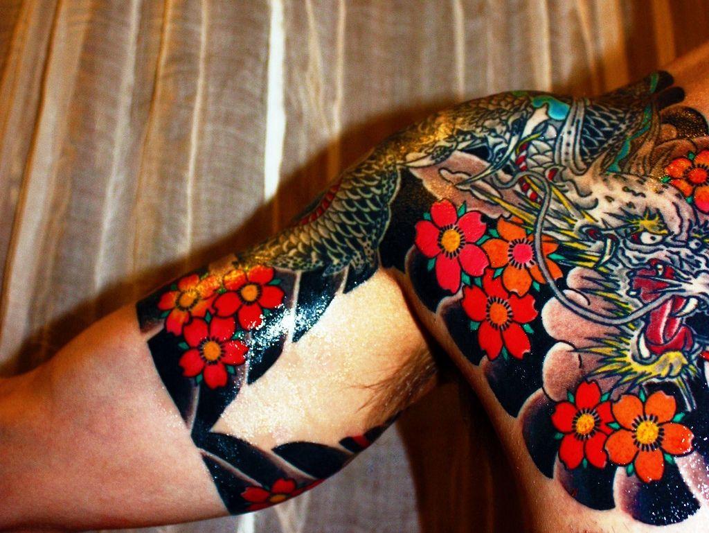 front view marine 39 s ink marine tattoo tattoo and okinawa tattoo. Black Bedroom Furniture Sets. Home Design Ideas