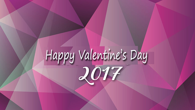 happy valentines day 2017 themes wallpapers for desktoplaptop mobile happy valentines new year