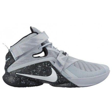 desconectado Atar adolescentes  Pin on Cheap Nike Shoes for sale cheap-nike