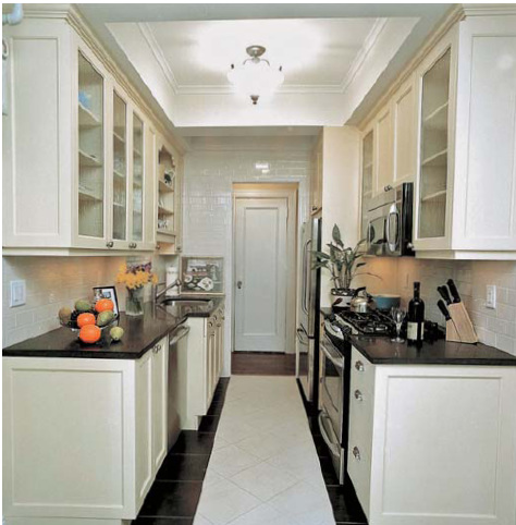 Small Cozy Kitchen Designs - Smart4K Design Ideas | Small ... on small white sitting room ideas, small white living room ideas, small white kitchen backsplash design, small galley kitchen backsplash ideas, small white lounge ideas, small white kitchens with butcher block countertops, small kitchen remodeling ideas, very small long kitchen ideas, small bedroom ideas, small kitchen layout gallery, small kitchen design ideas, small condo kitchen, small kitchen space saving ideas, small white kitchen remodeling, small appliances for efficiency kitchens, small white country kitchen ideas, small kitchen renovations,