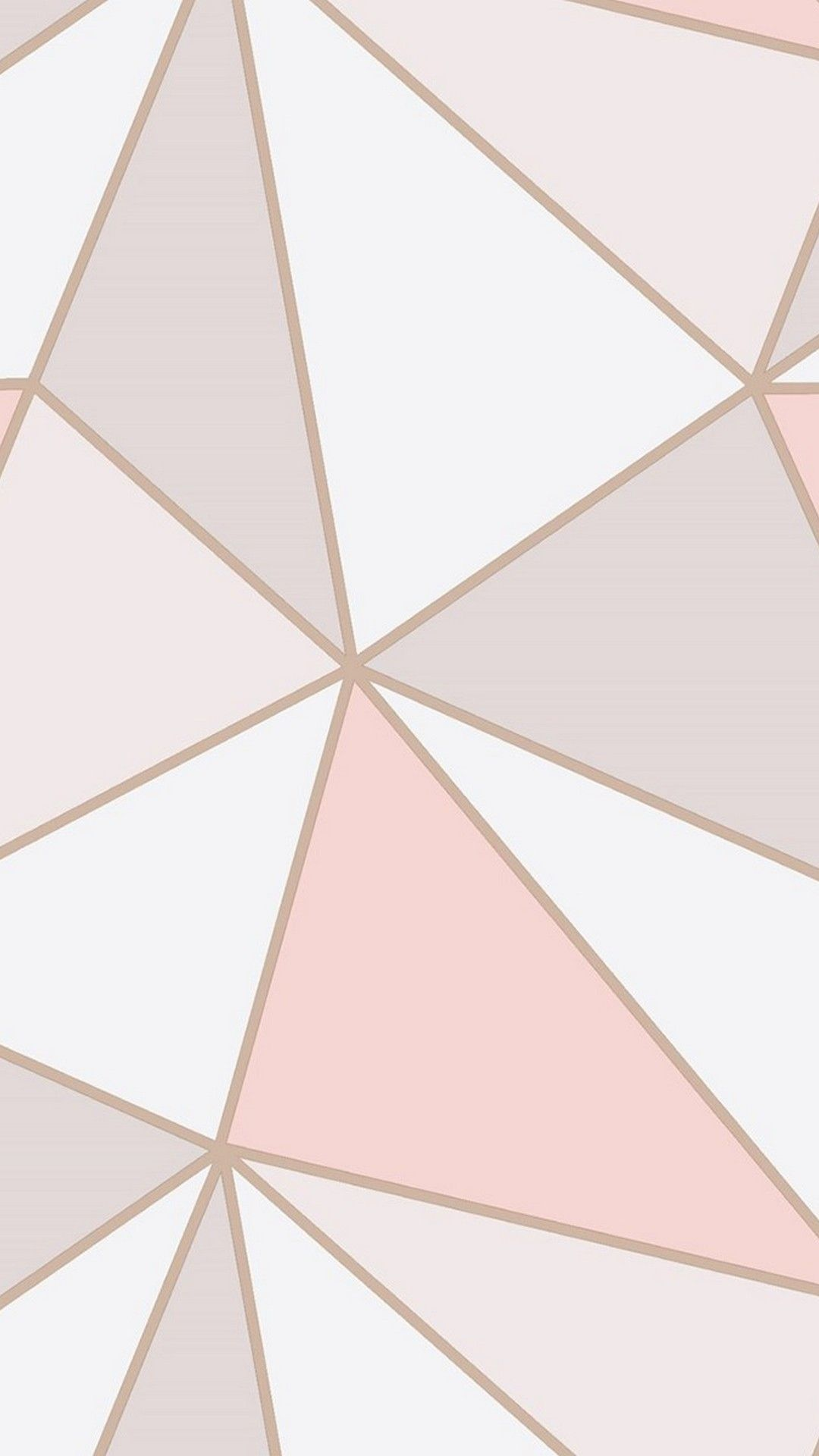 Android Wallpaper Rose Gold Marble 2018 Android Wallpapers