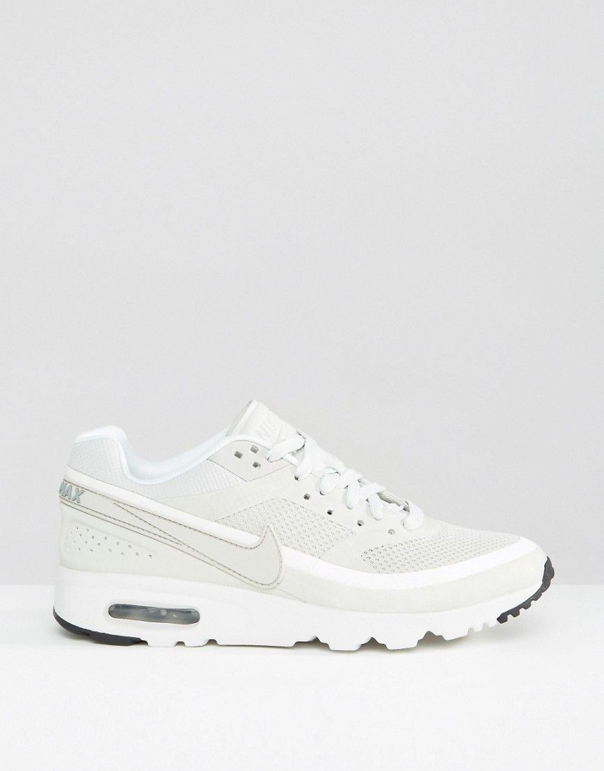 cheaper 15a31 ec7f5 Image 2 - Nike - Air Max 1 Ultra - Baskets - Os
