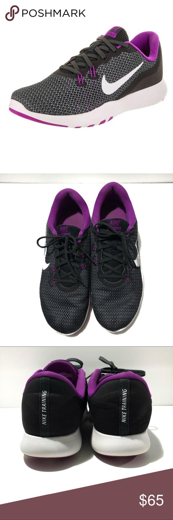 Cross training sneakers, Nike women