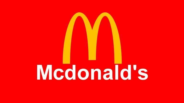 Cuanto Cuesta Una Franquicia Mcdonalds Mcdonalds Tipos De Restaurantes Franquicia