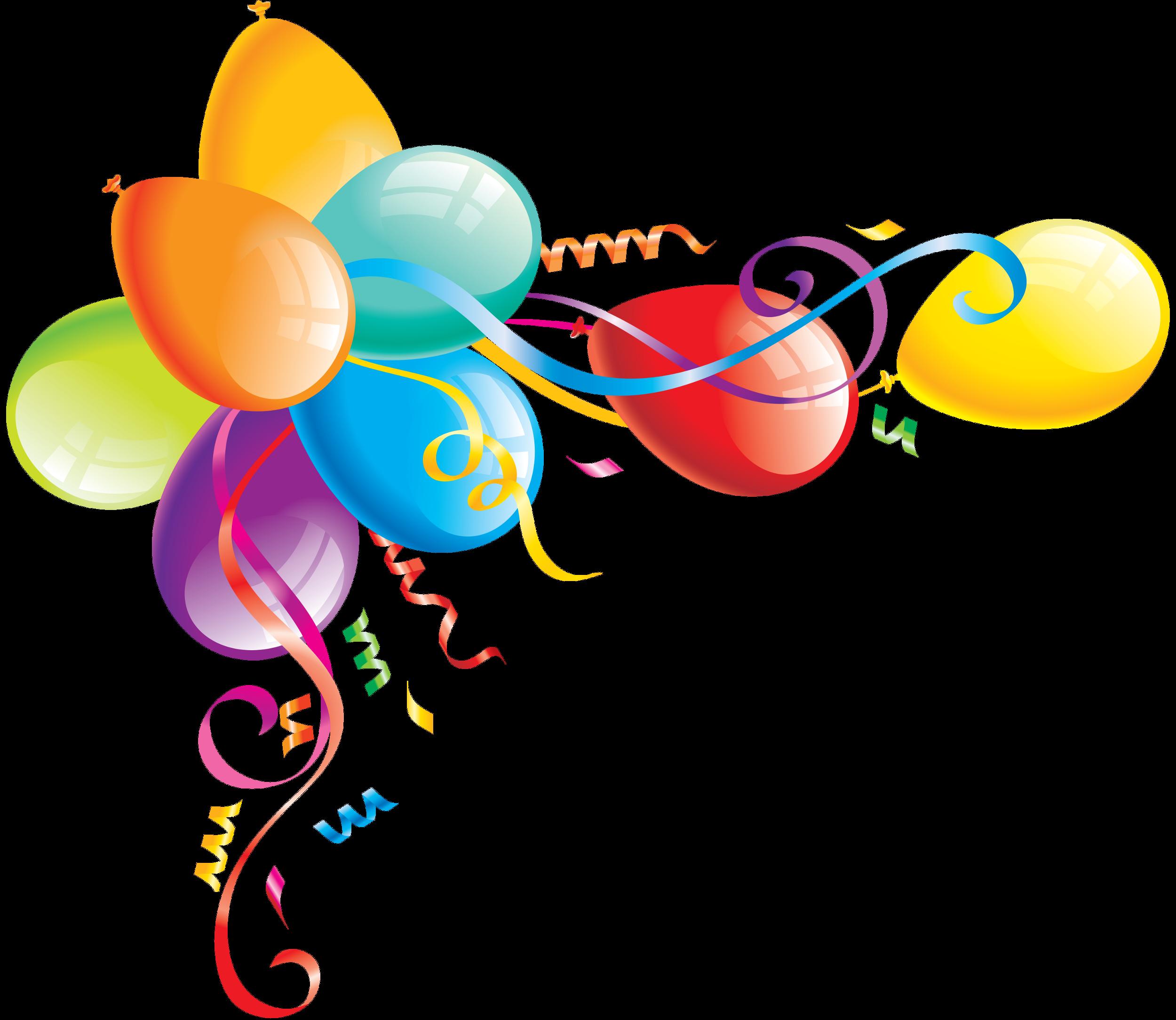 Ballon | Idées pour la maison | Pinterest