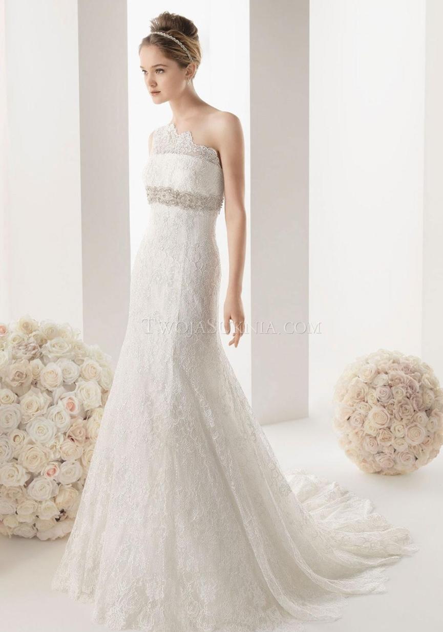 Wedding dress runaway bride  Mermaid wedding dress weddingdress bride vestidos de novia