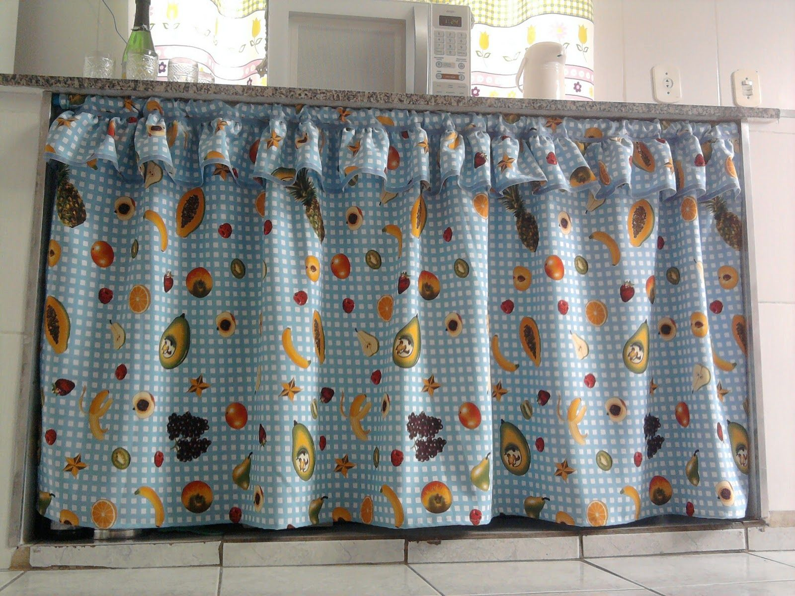 Cortina Pia Cozinha Jpg 1600 1200 Mom S Bathroom Curtains