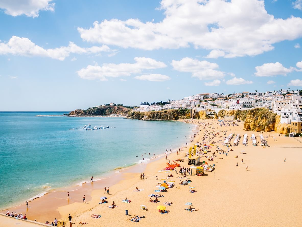 Playas Románticas Y Tranquilas Para Enamorados Booking Com Playa Romántica Playa Hoteles