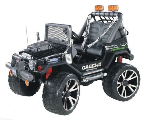 peg perego gaucho super power for sale at walmart canada shop and save toys