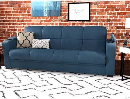 8 Recommended Great Cheap Living Room Sets Under $500  Living Brilliant Cheap Living Room Sets Under $500 Decorating Design