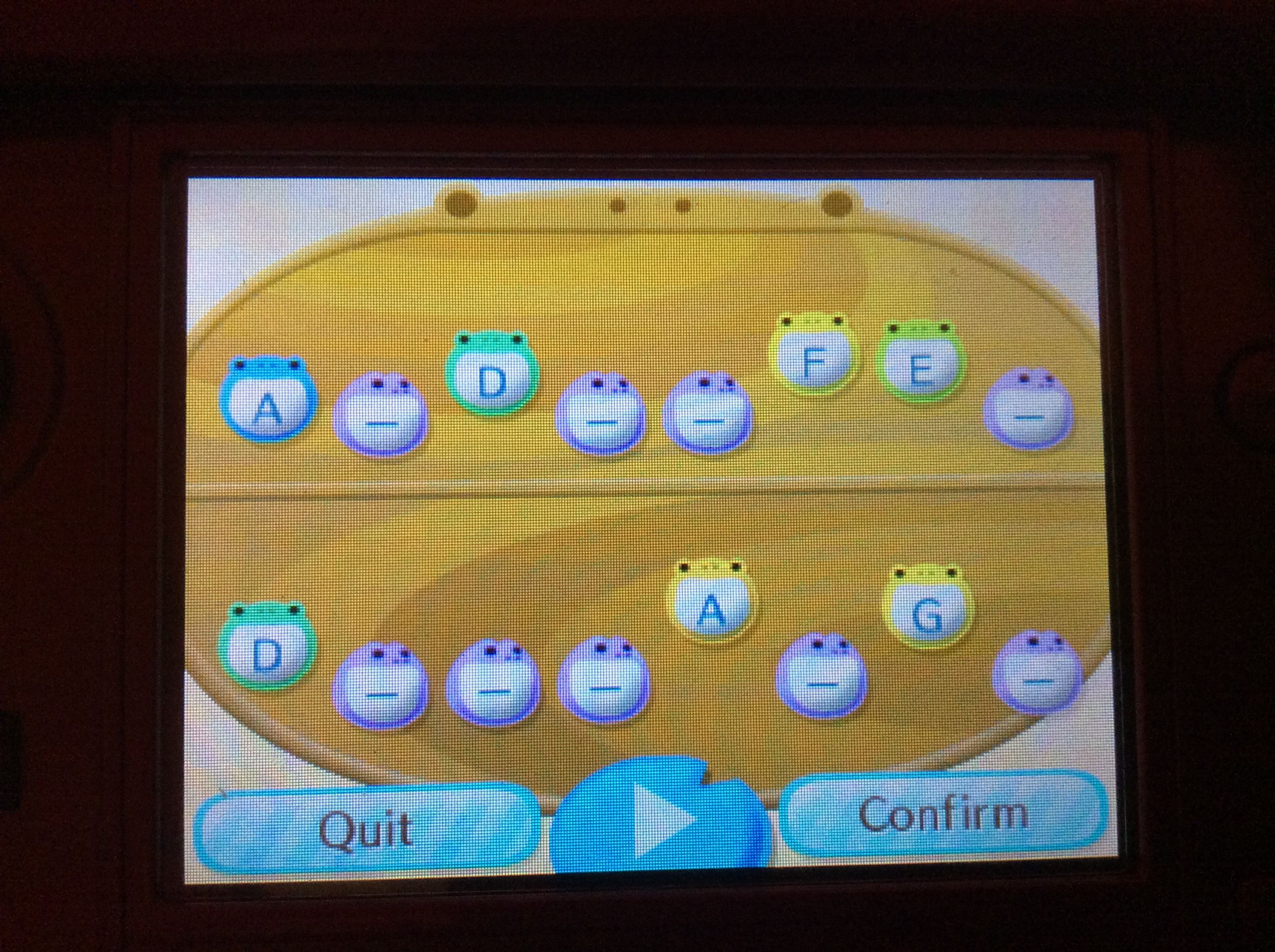 Harry Potter Theme For Animal Crossing New Leaf Animal Crossing Acnl Stadtmelodie Ac New Leaf