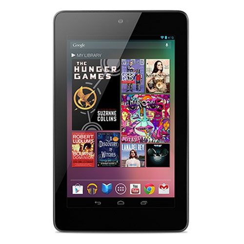 google nexus 7 inch 32gb tablet 229 great web deals google rh pinterest co uk
