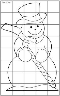 free yard art patterns to print yahoo image search results - Free Wooden Christmas Yard Decorations Patterns