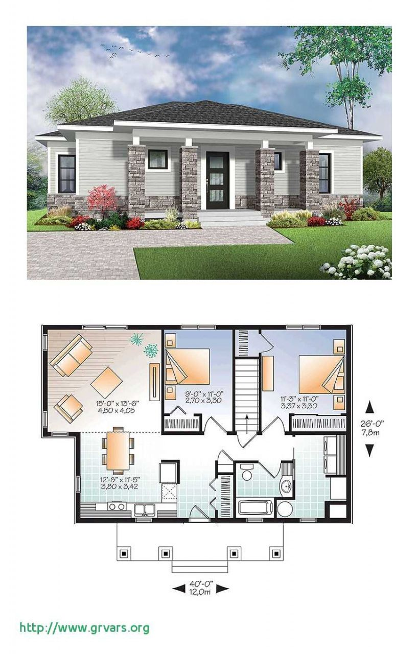 28 Bloxburg House Designs 2019 Modern Style House Plans House Layout Plans Sims House Plans