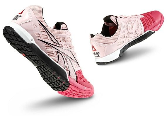reebok crossfit shoes for sale