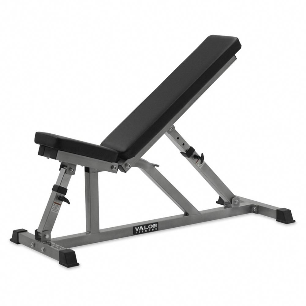 Seeking Out More About Bench Press Bar Then Read On Seatedbenchpress Adjustable Weight Bench Weight Benches At Home Gym