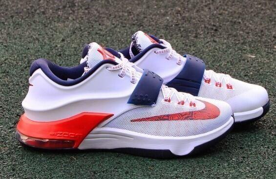 8e75e0aeaae9 Nike KD 7