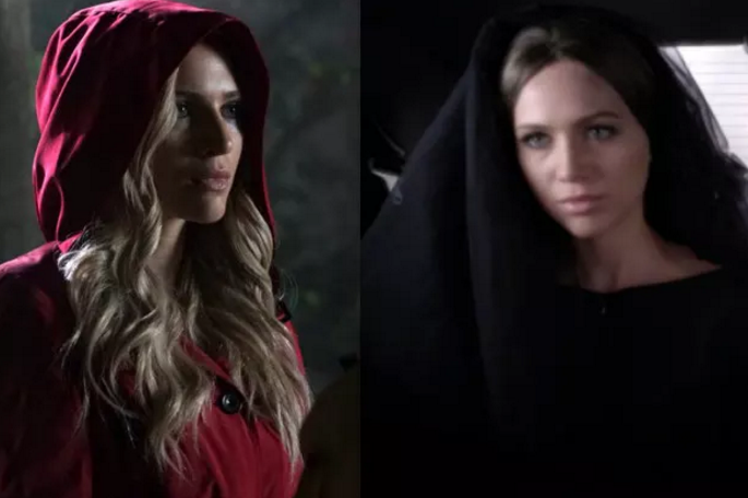 27 times pretty little liars made you so freaking angry in 2018 rh pinterest com