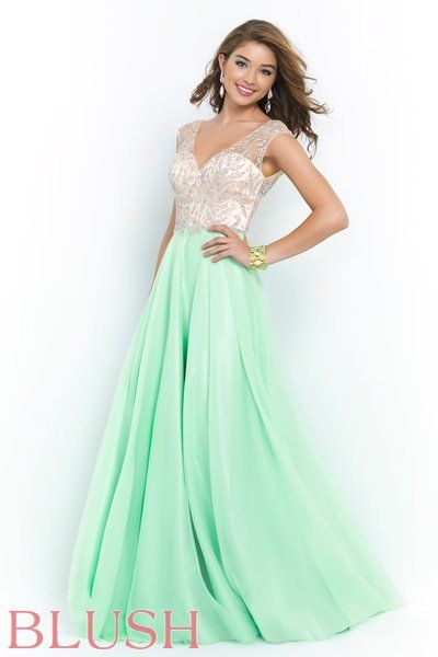 c9c326d8c3 Prom Center at bridal Collections Spokane