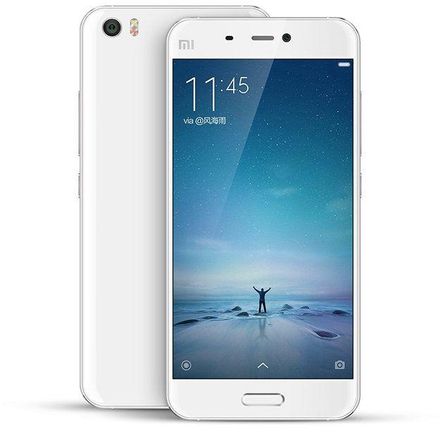 Xiaomi Mi 5 Specs Price Launching 24 Feb Xiaomi Smartphone Phone