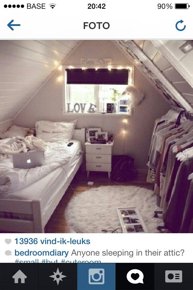 25 Attic Room Ideas Home Decor