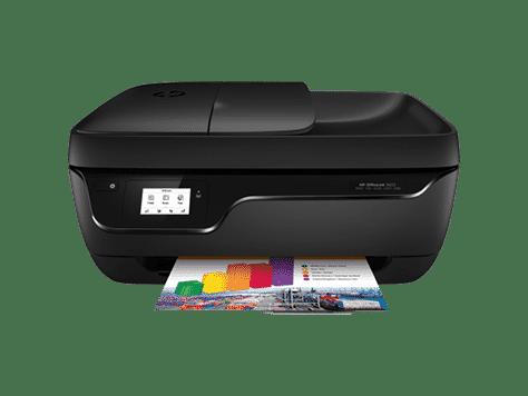 123 Hp Com Setup 3833 Hp Officejet 3833 Wireless Setup 123 Hp Setup Hp Officejet Printer Software