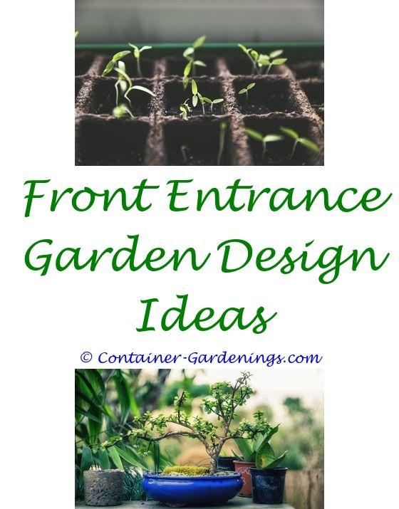 Bon Garden Supply Company Burlington Vt Starting A Container Garden,when  Planting A Vegetable Garden Simple Garden Designs For Small Gardens,small  Front Garden ...