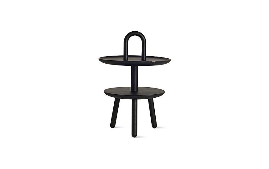 Pleasing Reaction Poetique Hi Loop Service Table Pdpeps Interior Chair Design Pdpepsorg