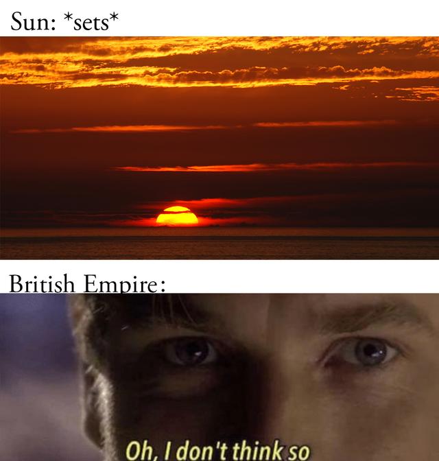 A sub for Historymemes Historical memes, History memes