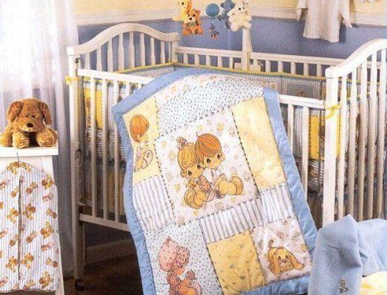 Precious Moment Just Crib Bedding Set Precious Moments Nursery
