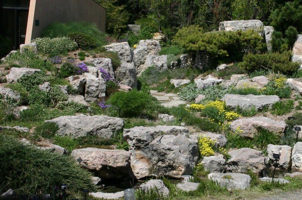 awesome rock gardens Part - 7: awesome rock gardens pictures gallery