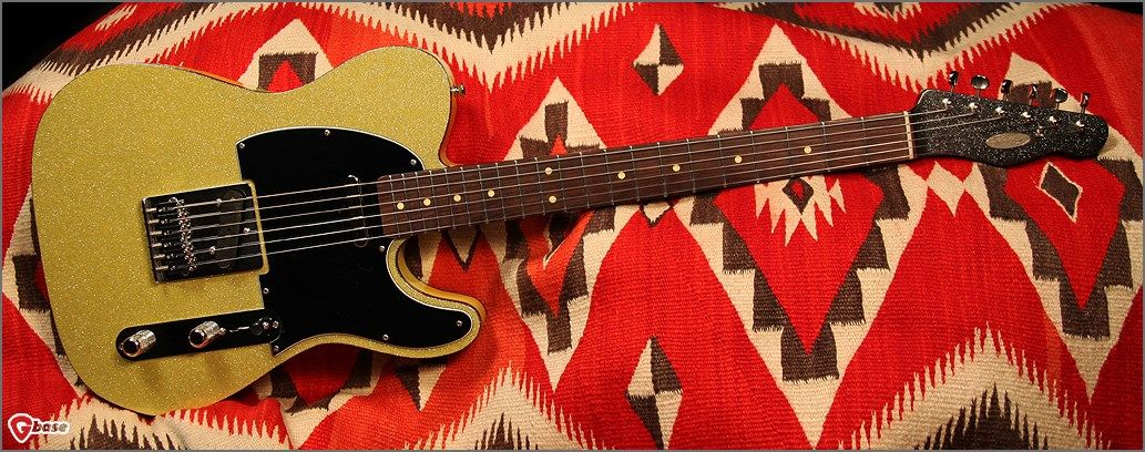 king bee guitars (With images) Cool guitar, King bee, Guitar