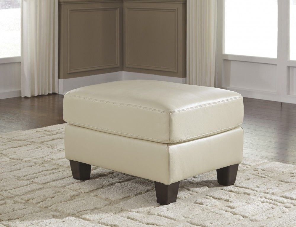 ottoman for living room%0A Room