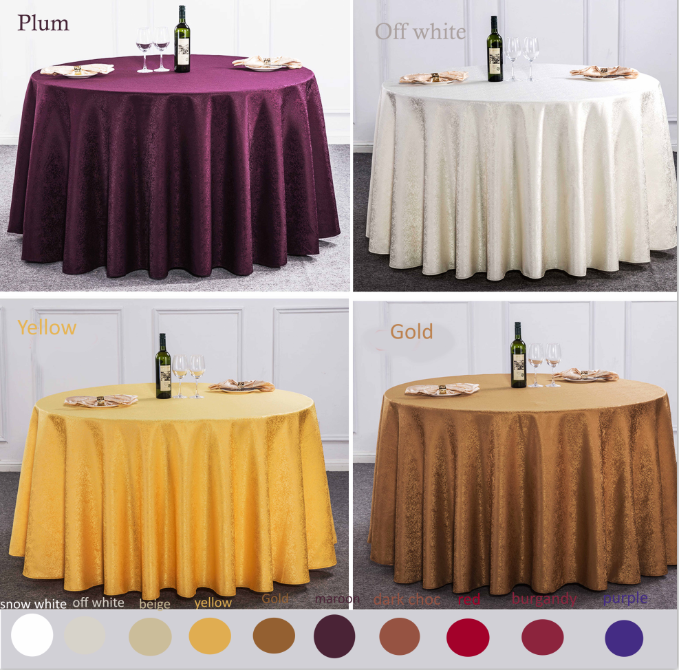 pin by cindy on wedding tablecloth pinterest wedding tablecloths rh pinterest com