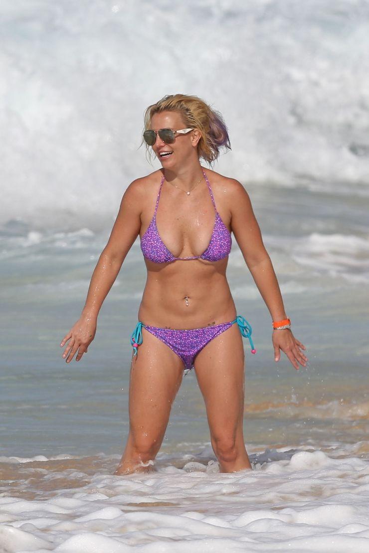sex-jamie-lynn-spears-bikini-pic
