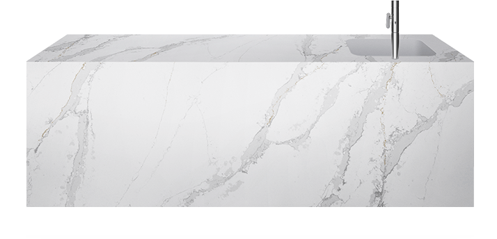 Best Discover The New Collection Eternal By Silestone Inspired 400 x 300