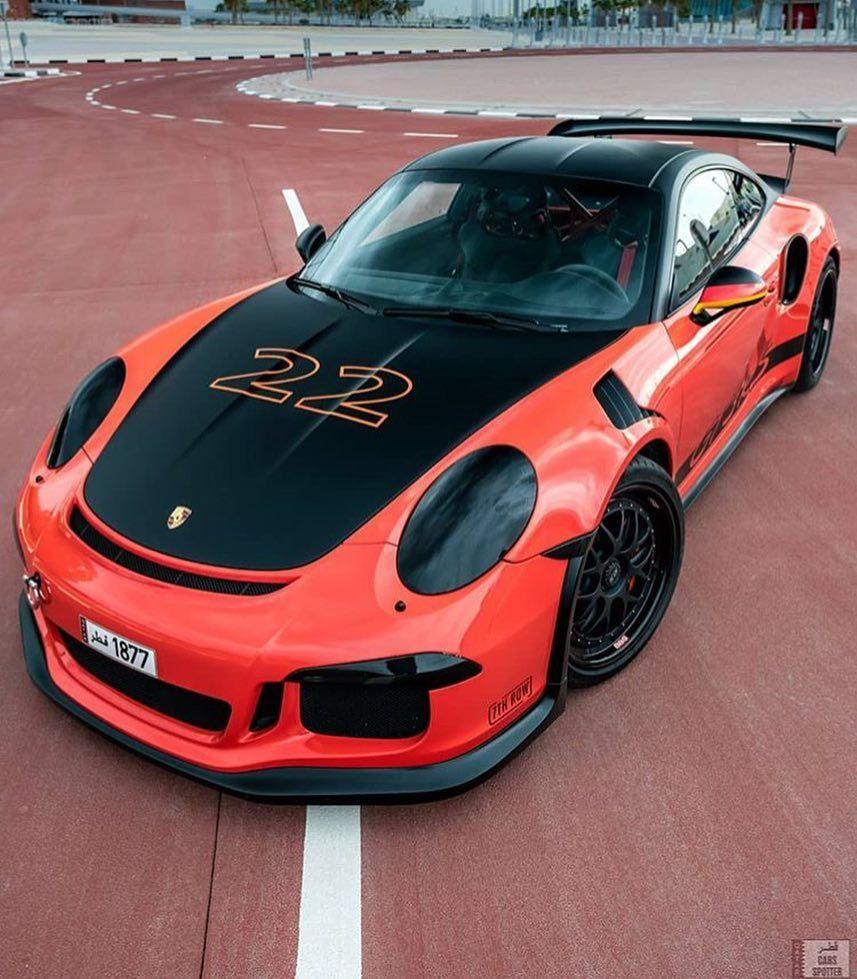 Pin by Ramon price on carrrr wrrrrrk Porsche, Porsche